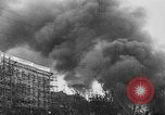 Image of German troops Russia, 1941, second 36 stock footage video 65675053091