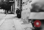Image of German troops Russia, 1941, second 40 stock footage video 65675053091