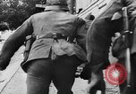 Image of German troops Russia, 1941, second 43 stock footage video 65675053091