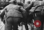 Image of German troops Russia, 1941, second 44 stock footage video 65675053091
