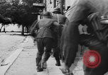 Image of German troops Russia, 1941, second 45 stock footage video 65675053091