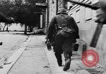 Image of German troops Russia, 1941, second 46 stock footage video 65675053091