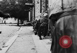Image of German troops Russia, 1941, second 47 stock footage video 65675053091