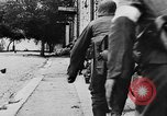 Image of German troops Russia, 1941, second 48 stock footage video 65675053091