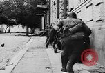 Image of German troops Russia, 1941, second 49 stock footage video 65675053091