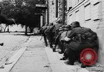 Image of German troops Russia, 1941, second 50 stock footage video 65675053091