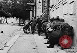 Image of German troops Russia, 1941, second 51 stock footage video 65675053091