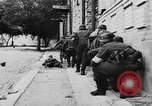 Image of German troops Russia, 1941, second 52 stock footage video 65675053091
