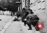 Image of German troops Russia, 1941, second 53 stock footage video 65675053091