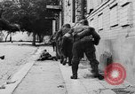 Image of German troops Russia, 1941, second 54 stock footage video 65675053091