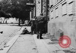 Image of German troops Russia, 1941, second 55 stock footage video 65675053091