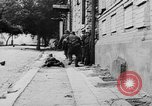 Image of German troops Russia, 1941, second 56 stock footage video 65675053091