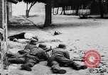 Image of German troops Russia, 1941, second 57 stock footage video 65675053091