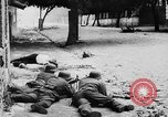 Image of German troops Russia, 1941, second 58 stock footage video 65675053091