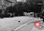 Image of German troops Russia, 1941, second 59 stock footage video 65675053091