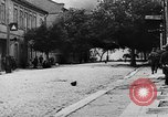 Image of German troops Russia, 1941, second 60 stock footage video 65675053091