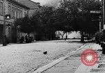 Image of German troops Russia, 1941, second 61 stock footage video 65675053091
