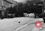 Image of German troops Russia, 1941, second 62 stock footage video 65675053091
