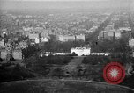 Image of Capitol dome Washington DC USA, 1936, second 40 stock footage video 65675053092