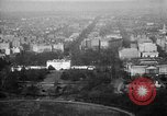 Image of Capitol dome Washington DC USA, 1936, second 45 stock footage video 65675053092