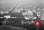 Image of Capitol dome Washington DC USA, 1936, second 48 stock footage video 65675053092