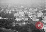 Image of Capitol dome Washington DC USA, 1936, second 51 stock footage video 65675053092