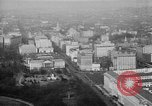 Image of Capitol dome Washington DC USA, 1936, second 54 stock footage video 65675053092