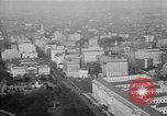 Image of Capitol dome Washington DC USA, 1936, second 56 stock footage video 65675053092