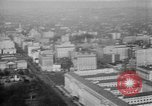 Image of Capitol dome Washington DC USA, 1936, second 58 stock footage video 65675053092