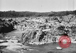 Image of Great Falls Great Falls Virginia USA, 1936, second 13 stock footage video 65675053094