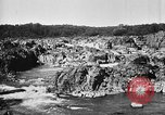 Image of Great Falls Great Falls Virginia USA, 1936, second 14 stock footage video 65675053094