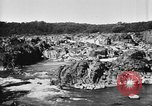 Image of Great Falls Great Falls Virginia USA, 1936, second 15 stock footage video 65675053094