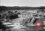 Image of Great Falls Great Falls Virginia USA, 1936, second 18 stock footage video 65675053094