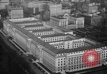 Image of Department of Commerce Building Washington DC USA, 1936, second 7 stock footage video 65675053097