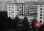 Image of Department of Commerce Building Washington DC USA, 1936, second 61 stock footage video 65675053097