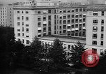 Image of Department of Commerce Building Washington DC USA, 1936, second 62 stock footage video 65675053097