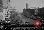 Image of Army Day parade Washington DC USA, 1936, second 11 stock footage video 65675053099