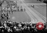 Image of Army Day parade Washington DC USA, 1936, second 33 stock footage video 65675053099