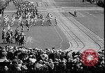 Image of Army Day parade Washington DC USA, 1936, second 34 stock footage video 65675053099
