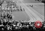 Image of Army Day parade Washington DC USA, 1936, second 35 stock footage video 65675053099