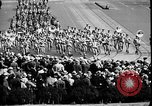 Image of Army Day parade Washington DC USA, 1936, second 52 stock footage video 65675053099