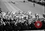 Image of Army Day parade Washington DC USA, 1936, second 61 stock footage video 65675053099