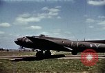 Image of Memphis Belle B-17 aircraft United Kingdom, 1942, second 32 stock footage video 65675053103