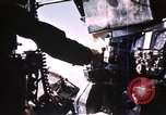 Image of B-17 aircraft United Kingdom, 1942, second 47 stock footage video 65675053106