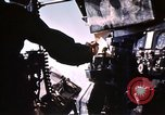 Image of B-17 aircraft United Kingdom, 1942, second 48 stock footage video 65675053106