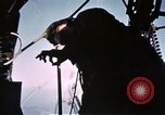 Image of B-17 aircraft United Kingdom, 1942, second 57 stock footage video 65675053106