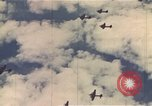 Image of USAAF B-17 aircraft France, 1942, second 49 stock footage video 65675053111