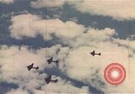Image of USAAF B-17 aircraft France, 1942, second 51 stock footage video 65675053111