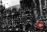 Image of Adolf Hitler Munich Germany, 1940, second 1 stock footage video 65675053120