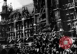 Image of Adolf Hitler Munich Germany, 1940, second 2 stock footage video 65675053120